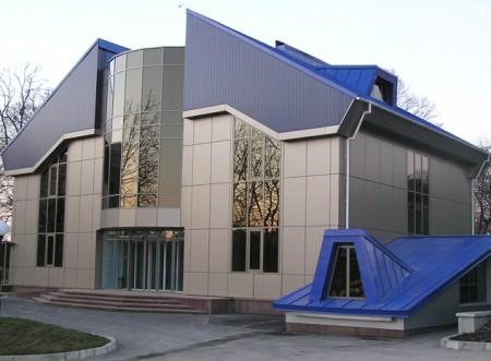 navesnye-fasadnye-sistemy
