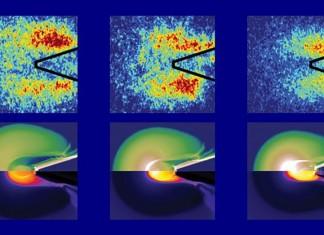 Ученые сумели добиться ядерного синтеза с низкими энергозатратами