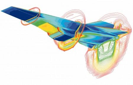 На 3D принтере распечатали двигатель внутреннего сгорания
