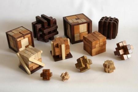 puzzle-000