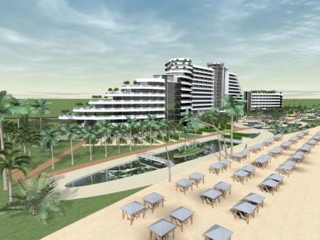 salinas-resort-1