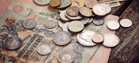 skupka-monet-v-spb
