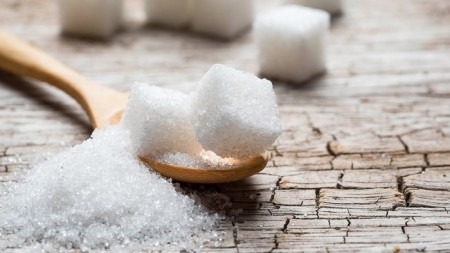 Ученые обнаружили фермент чистящий организм от избытка сахара