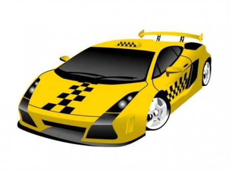 taksi-barybino