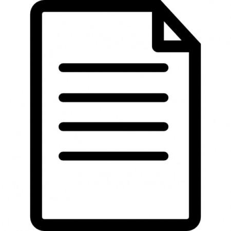 text-document_318-48568