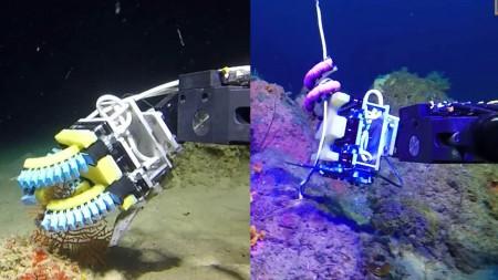 underwater-exploration-soft-robotic-hands-4