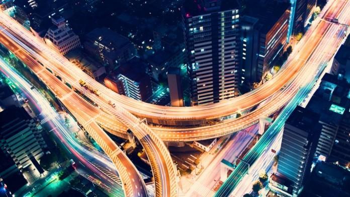 Wi-Fi Alliance ввел новые частоты для передачи сигнала