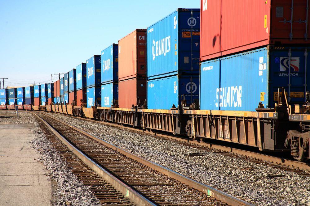 Картинки по запросу Железнодорожные перевозки