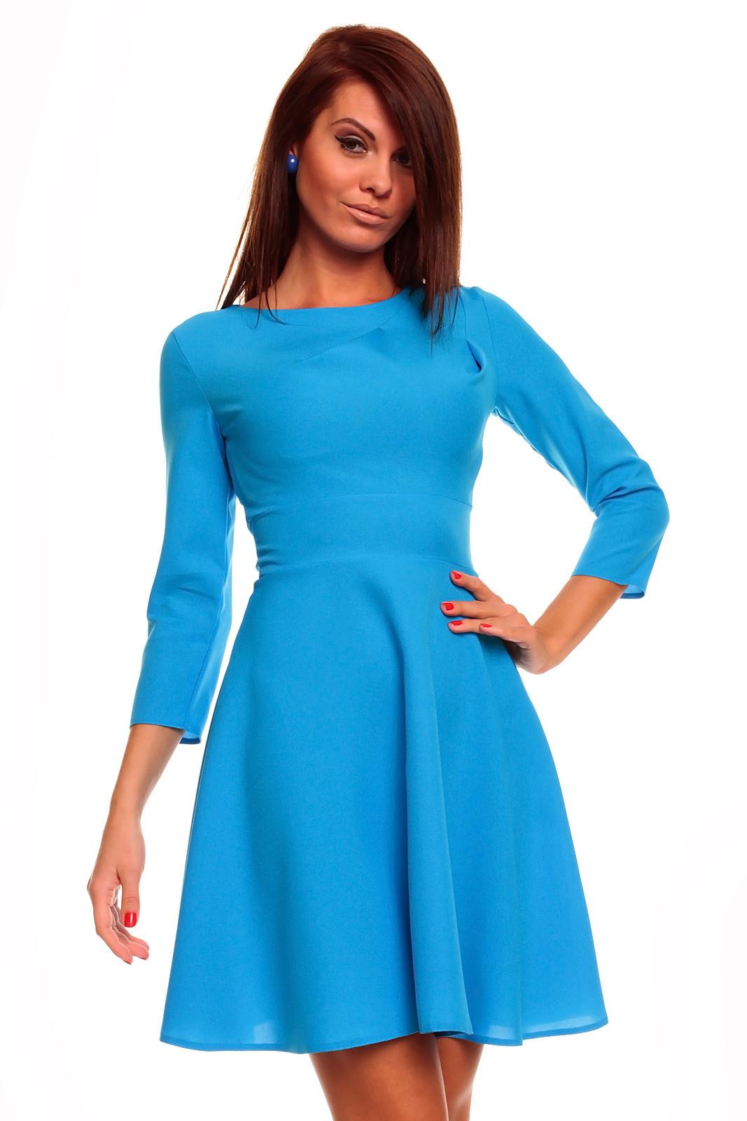 Женские платья производитель