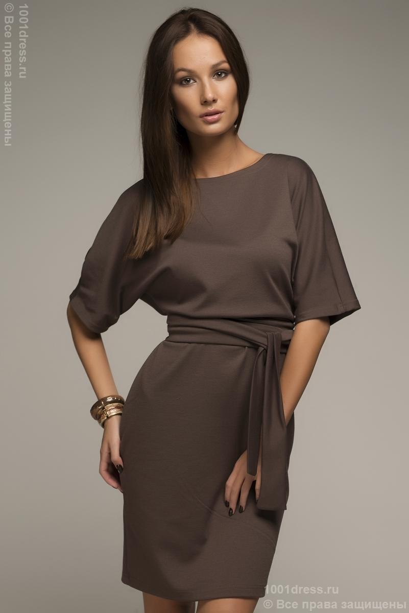 Платья на пошив  фото