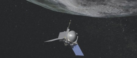 OsirisRexBennu_NASAGoddard-980x420