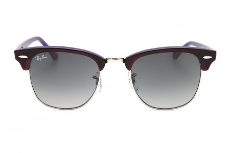 Ray-Ban-Clubmaster-RB3016-1128-71-2