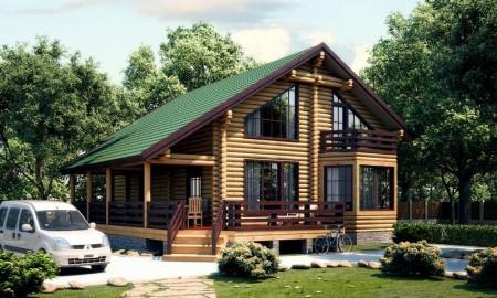 Stroitelstvo-domov-iz-rublenogo-brevna-02
