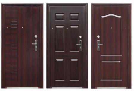 Vidy-vxodnyx-dverej-dlya-doma
