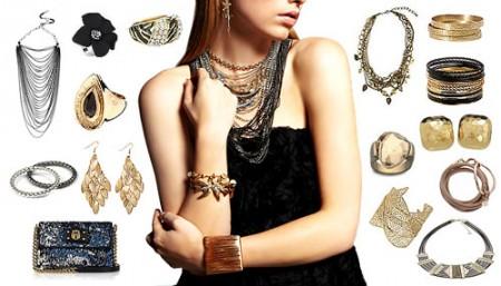 accessories-m