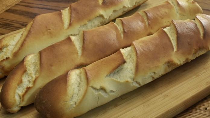 Ученые создали хлеб регулирующий уровень сахара в крови