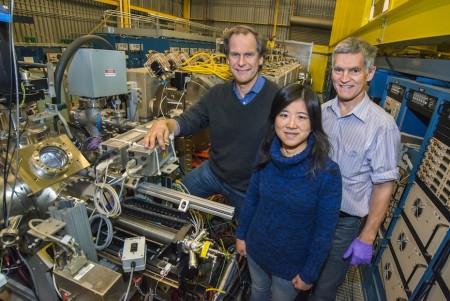 Ученые на шаг приблизились к созданию супер-компьютера