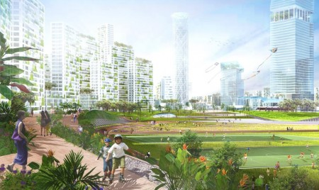 forest-city-malaysia-13