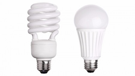 ge-cfl-led-1
