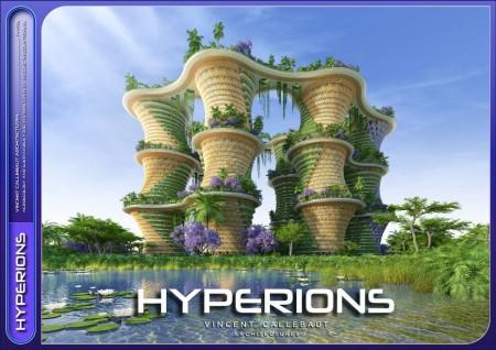 hyperions-vincent-callebaut-1