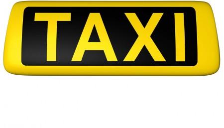 podrezkovo-taksi