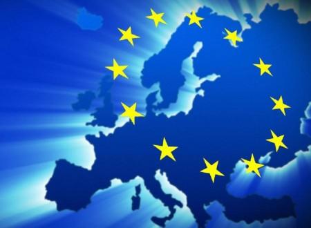 rabota-v-evrope