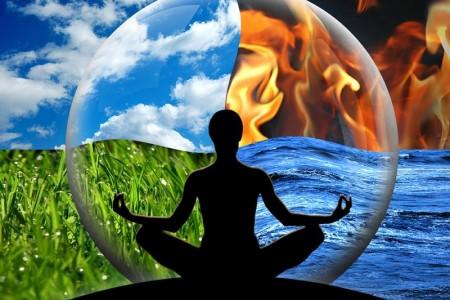 spiritual-psychology1
