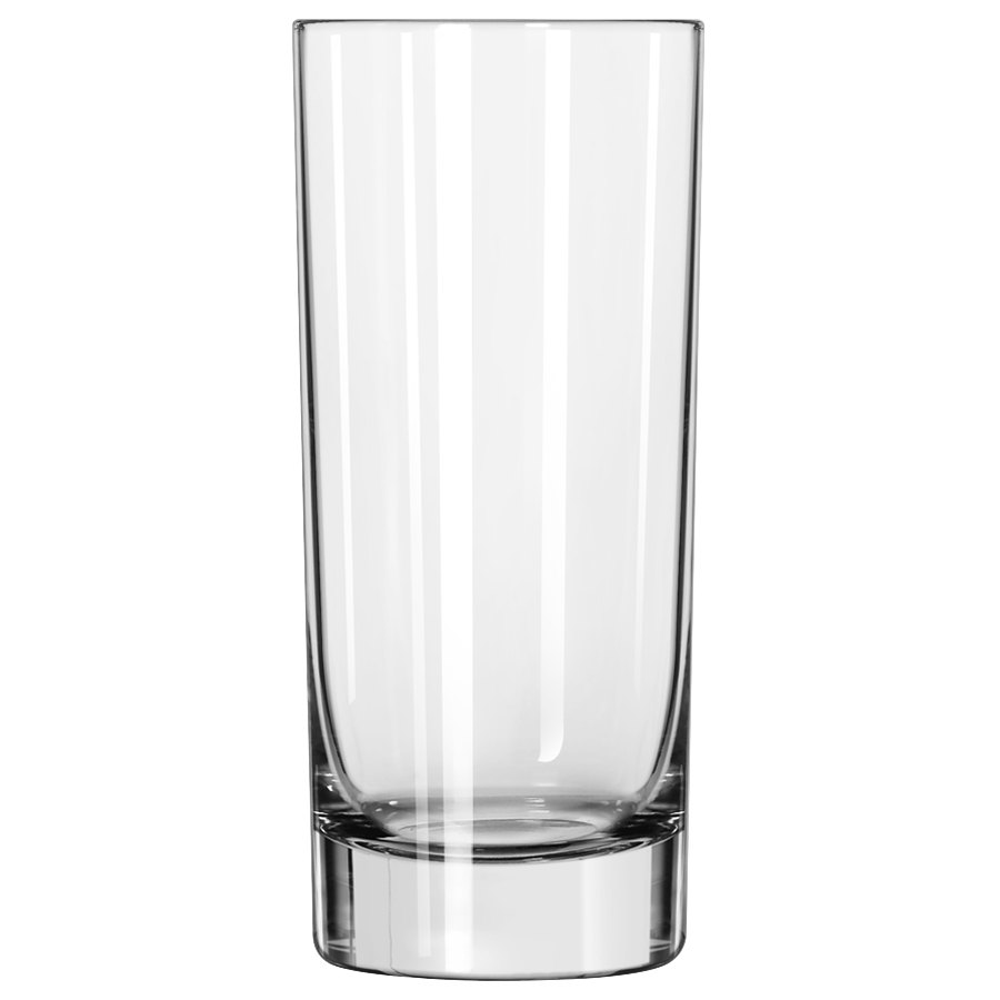 10-oz-highball-glass1
