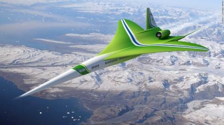 141121160138-lockheed-supersonic-jet-1024x576