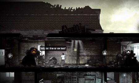 Bit Studios создали самую жестокую видео-игру основываясь на истории