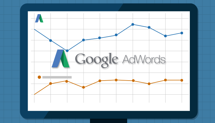 2015.01.09-Mini-FA-L1-Google-AdWords-to-Move-Improved-Reach-Metrics-to-the-Campaigns-Tab-CH-700x400