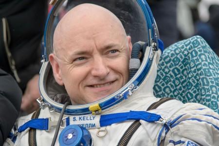 NASA_Scott_Kelly_Returns_To_Earth.0.0