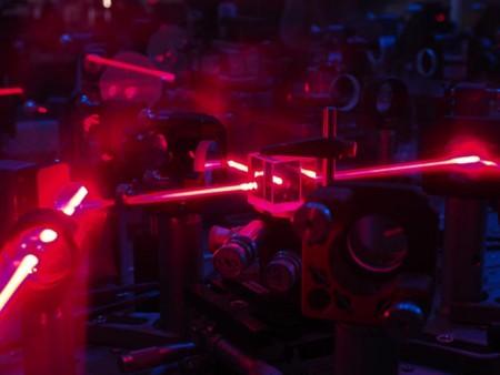 QuantummechanicsissoweirdthatscientistsneedAItochoosetheexperimentsCNETpostid51654