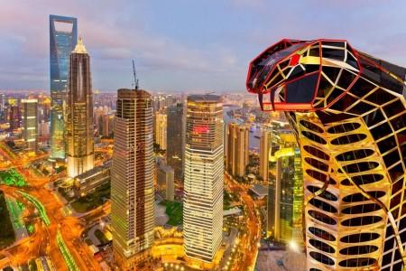 asian-cobra-tower-2