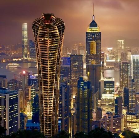 asian-cobra-tower-3