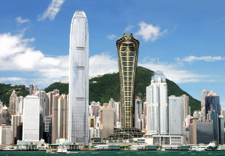 asian-cobra-tower-4