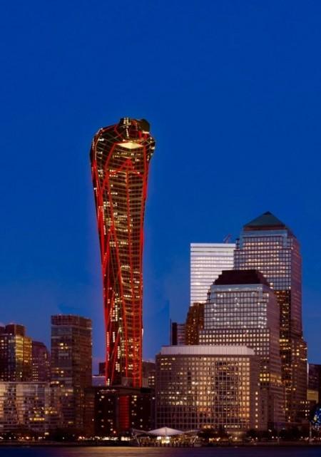 asian-cobra-tower-9