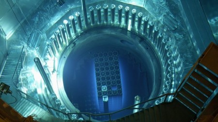 Ученые научились защищать металлы от радиации