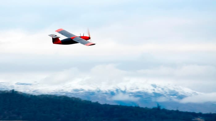 cella-energy-fuel-cell-drone-1