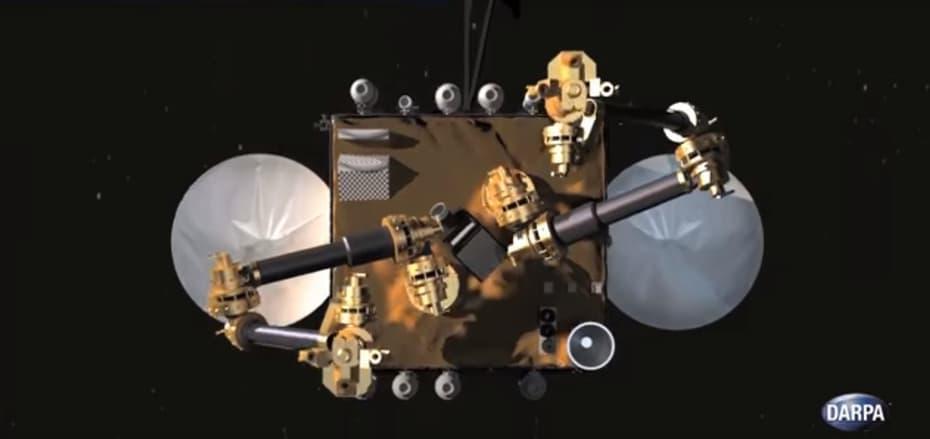 darpa-geo-robot-2