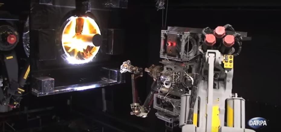 darpa-geo-robot-5