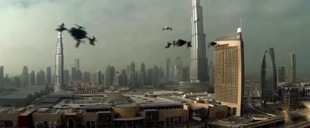 drone-world-prix-2
