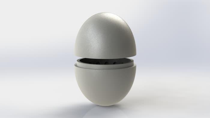 eggduino-1