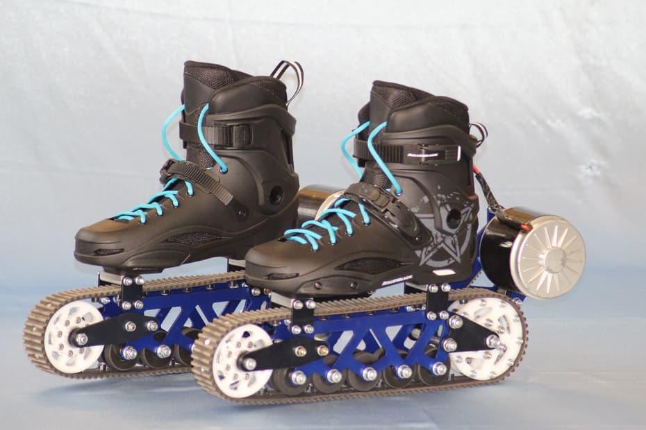 ev4-electric-off-road-rollerblades-1