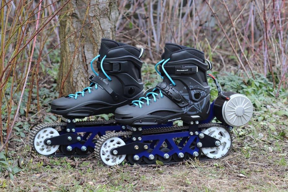 ev4-electric-off-road-rollerblades-2