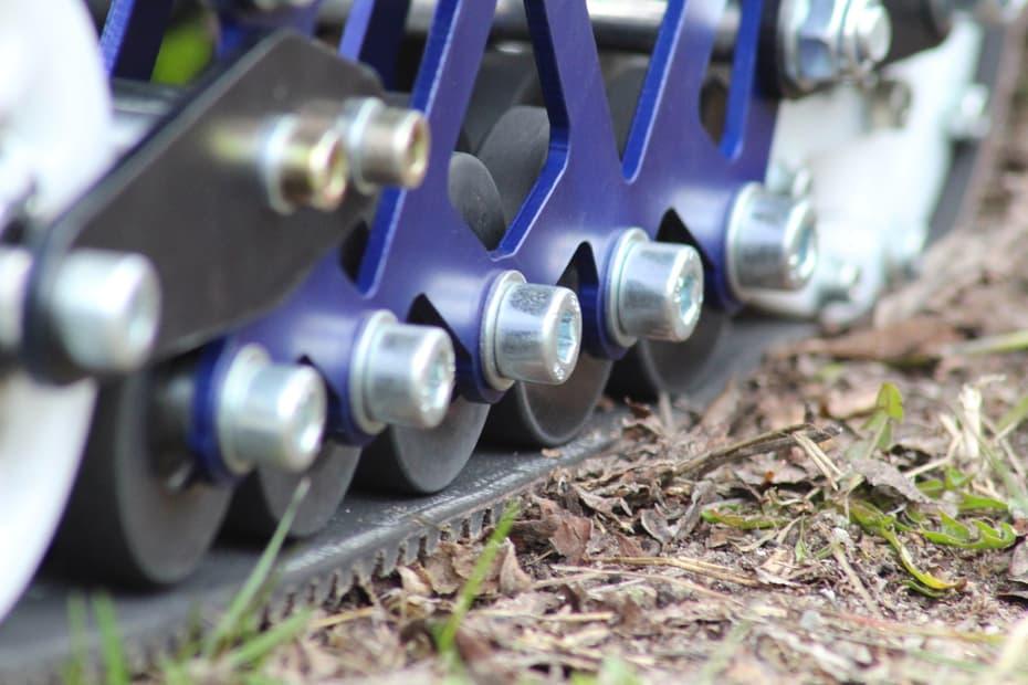 ev4-electric-off-road-rollerblades-3