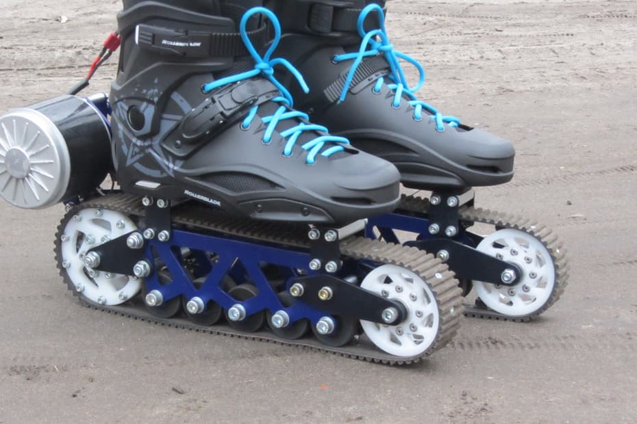 ev4-electric-off-road-rollerblades-5