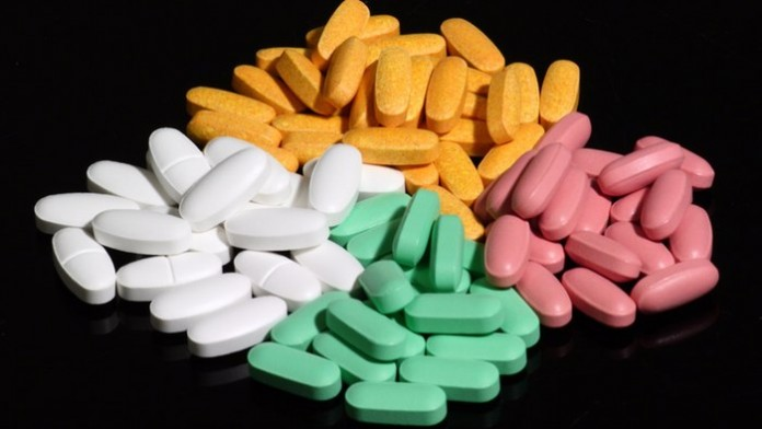 Вирусные заболевания будут лечить антидепрессантами