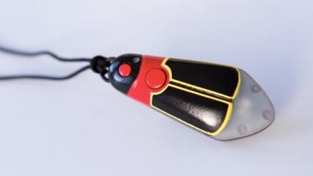 firefly-communicator-4