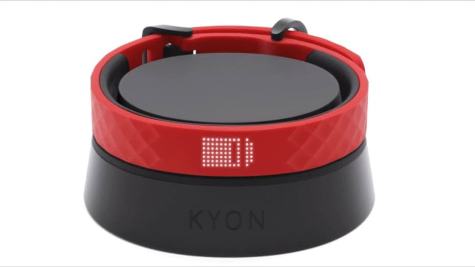 kyon-collar-10